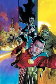 Superman #689