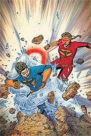 Action Comics #886
