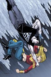 Adventure Comics #7