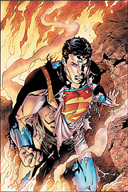 Supergirl (vol.IV) #52