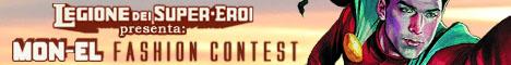 mon-el_contest_banner
