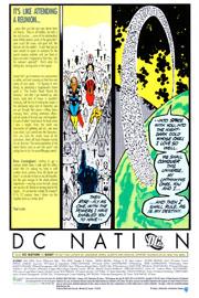 DC Nation del 2/12/2009