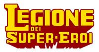 Il precedente logo del blog