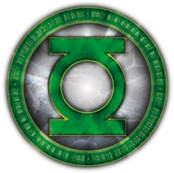"""In Brightest Day... In Blackest Night..."""