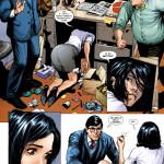 Action-Comics-900_Legion_001