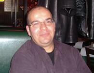 Fabian Nicieza