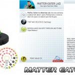 "L'Heroclix di Matter-Eater Lad nell'imminente espansione a tema ""Superman"""