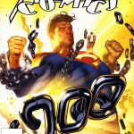 Action-Comics-900_Legion_000