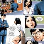 Action-Comics-900_Legion_002