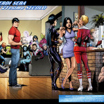 Action-Comics-900_Legion_003-004