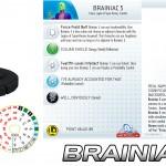 """L'Heroclix di Brainiac 5 nell'imminente espansione a tema """"Superman"""""""